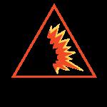 70E Safety